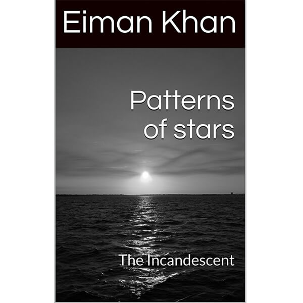 Patterns of Stars
