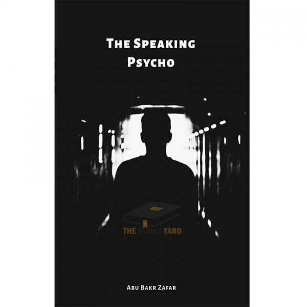 The Speaking Psycho